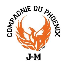 Compagnie du phoenix